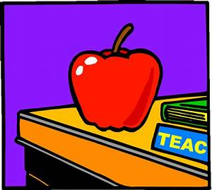 1 Teacher Clip Art - Cliparts.co