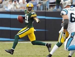 Nike hooks up top NFL players with Custom Jordan VIIs ...
