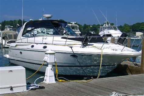 Sturgeon Bay Boats For Sale by Powerboats For Sale In Sturgeon Bay Wisconsin