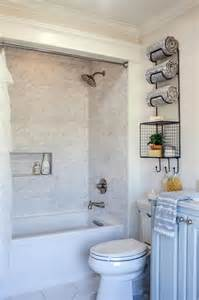hgtv bathroom remodel ideas photos hgtv 39 s fixer with chip and joanna gaines hgtv