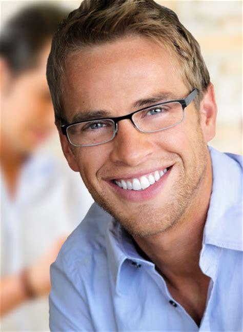 Progressive lenses are eyeglasses designed to correct presbyopia. essilor natural
