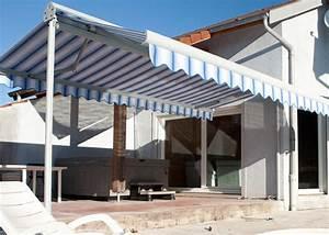 Toile Pour Store Enrouleur Exterieur : store exterieur enrouleur best stores duextrieur ~ Edinachiropracticcenter.com Idées de Décoration