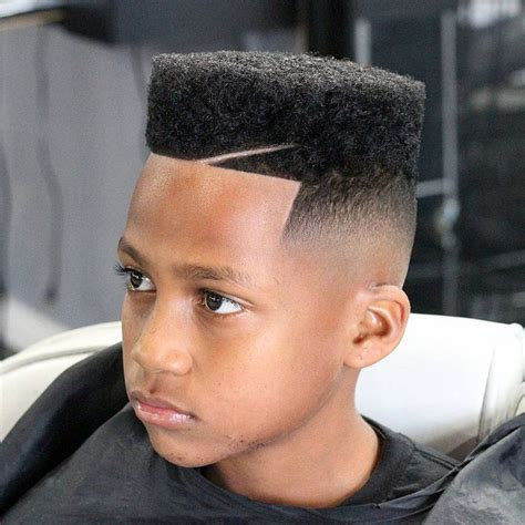 hair style for mens 676 best haircuts hairstyles images on 6407