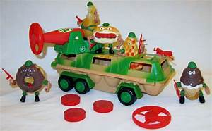 12 Toys From The 1980s That Didn't Take Off Mental Floss