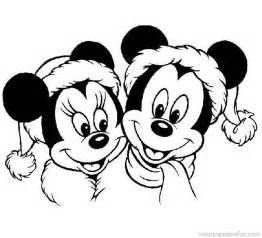 HD wallpapers baby minnie mouse coloring pages print