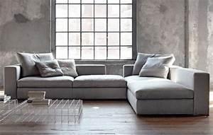Ecksofa Mit Schlaffunktion Billig : die besten 17 ideen zu ecksofa kaufen auf pinterest eckcouch couch kaufen und wohnzimmer grau ~ Bigdaddyawards.com Haus und Dekorationen