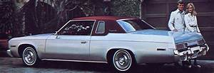 Old Cars Canada  1975 Plymouth Gran Fury