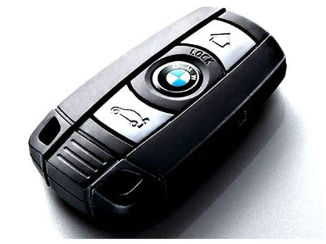 Bmw Roadster Car Key Programming