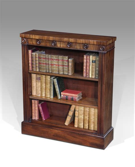 bureau desk uk small antique bookcase georgian bookcase mahogany