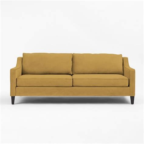 1000 images about sleeper sofas on pinterest fabric