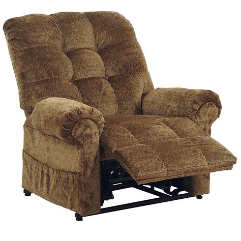 used recliners for 20 unique photos of used lift chairs for elderly 10508