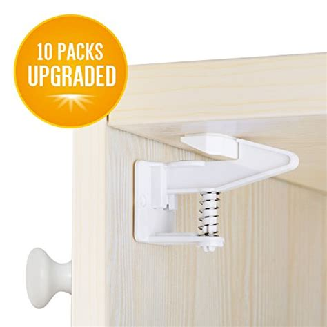 kitchen cabinet safety latches 16 best and coolest child safety locks for cabinets baby 5742