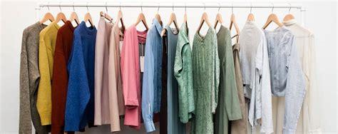 streamline  wardrobe ready  spring shirt sleeves