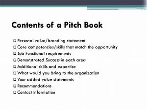 Pitch book template pitch book presentation how to for Sales pitch book template