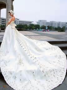 my big wedding dresses big white wedding dress designs wedding dress