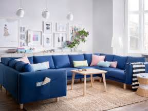 ikea livingroom furniture living room ikea living room sets achieving style with simple efforts ikea living room
