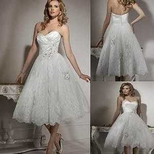 short cute wedding dresses With cute short wedding dresses