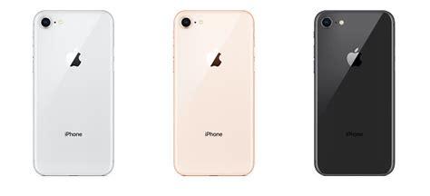 iphone 8 alle farben iphone 8 farben welche stehen zur auswahl