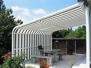 Store électrique Terrasse : installation de stores de terrasse par le sp cialiste m4s ~ Premium-room.com Idées de Décoration