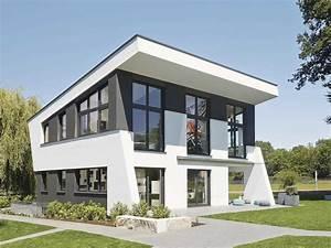 Anbau Fertighaus Kosten : kosten baufritz haus top anbau vom kohaus hersteller ~ Lizthompson.info Haus und Dekorationen