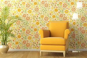 All About Wallpaper