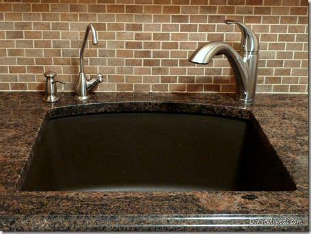 sided kitchen sinks 15 best images about kitchen faucets on 6927