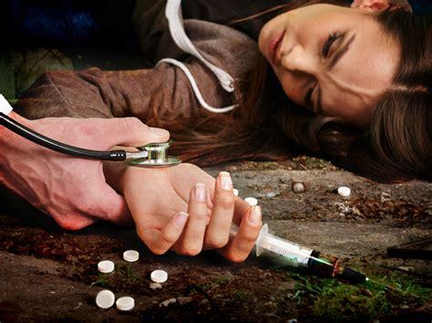 expert  suboxone protect   overdose