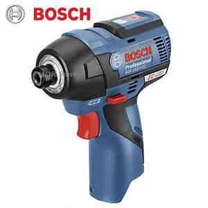 Bosch 10 8v Serie : bosch gdr 10 8v ec cordless impact driver with brushless ~ A.2002-acura-tl-radio.info Haus und Dekorationen