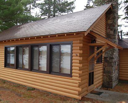 rent a cabin mn minnesota cabins cabin rentals in northern minnesota