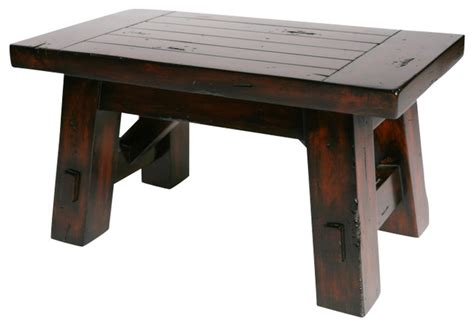 hard wood bench small craftsman indoor benches  rare finds warehouse