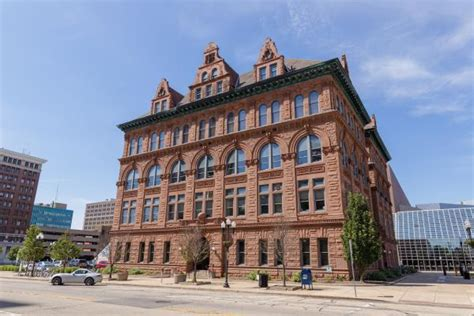 Peoria Employee Unions Balk At Prospect of Layoffs During ...