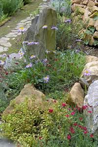 Jardin En Pente Raide : le jardin a montastruc de salies ~ Melissatoandfro.com Idées de Décoration