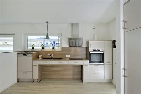 Moderne Häuser Ohne Keller by Presse Aktuelles G 252 Tegemeinschaft Fertigkeller E V