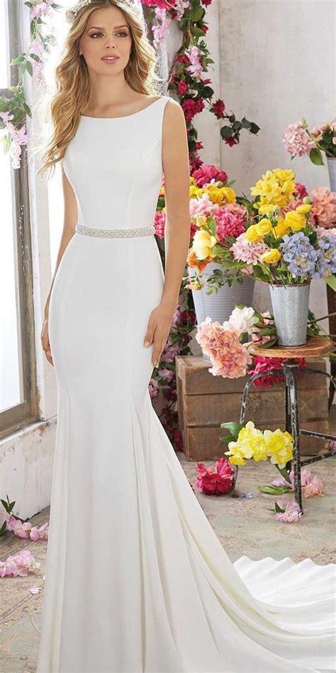 best Classy Dresses images on Pinterest #