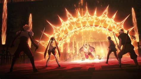 Kirito Vs Final Boss