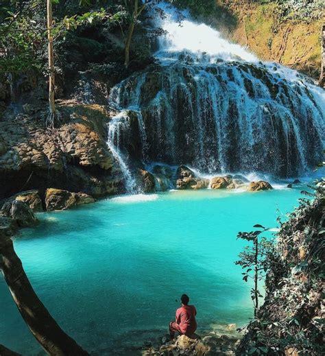 destinasi wisata  keren  sumba  wajib dikunjungi uprintid
