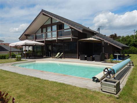 vente de exterieur vente maison avec piscine 224 contamine sur arve sur 810m 178 de terrain mab immobilier
