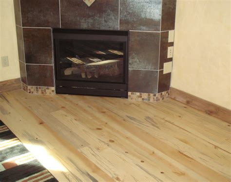 Beetle Kill Pine Lumber Fort Collins by Lumber Timber Products Your Forest Stewardship
