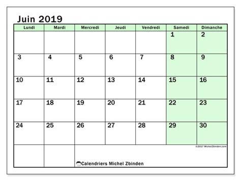 calendriers juin ld michel zbinden fr