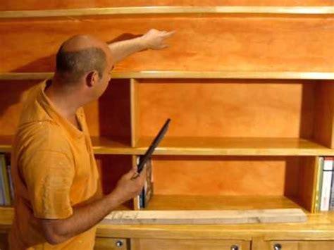 comment poser etagere murale la r 233 ponse est sur admicile fr