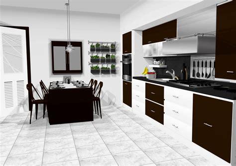 Kitchen Interior Design Software by 17 Best Kitchen Design Software Options In 2019