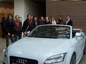 Audi Q3 Jahreswagen Ingolstadt : audi werk ingolstadt auto bild idee ~ Kayakingforconservation.com Haus und Dekorationen
