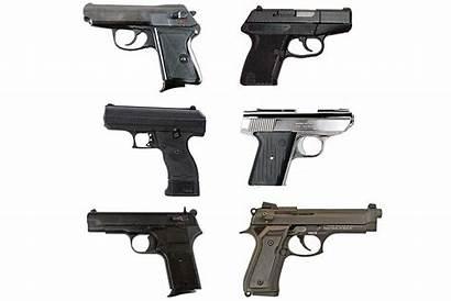 Cheap Guns Handgun Under Handguns Pistols 9mm