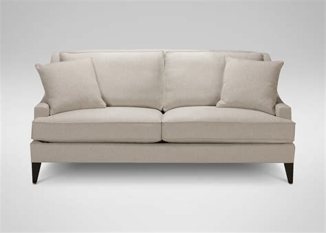 Settee Ship by Emerson Sofa Ship