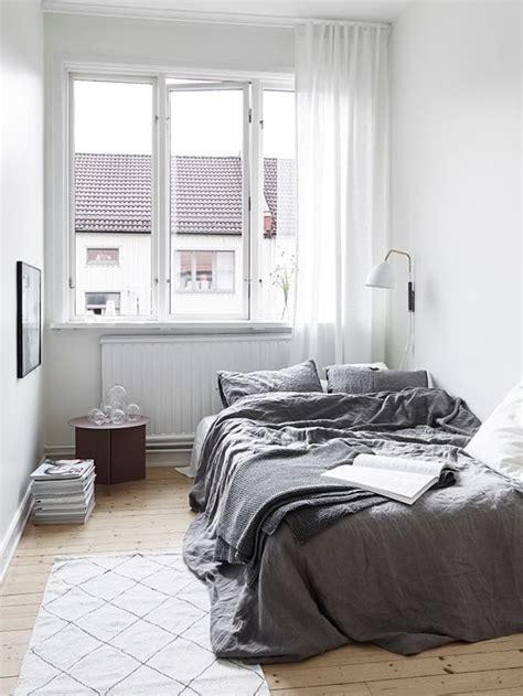 schlafzimmer ideen reihenhaus new trend curtains hege in das