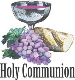 Similiar Holy Communion Graphics Keywords