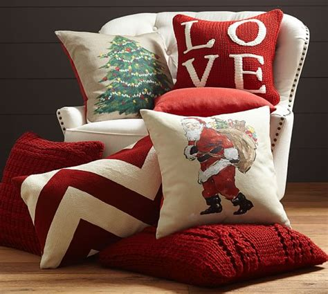 Pillows At Pottery Barn by Sweater Pillow Cover Pottery Barn