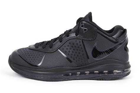 comfortable nike shoes looking for a comfortable work shoe