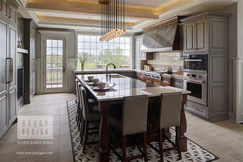 hiring a designer for home renovation top 28 hiring a designer for home renovation how to hire an interior designer for your