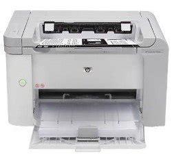 تحميل برنامج تعريف طابعة hp laserjet p2035nn printer التي تدعم اتصال أجهزة الكمبيوتر و اللاب توب بها عن طريق الشبكة مما يمكن العديد من الأشخاص استخدامها في الغرفة الواحدة بدون الحاجة إلى عمل مشاركة الطباعة على أحد الأجهزة. تحميل تعريف طابعة hp laserjet p2035n